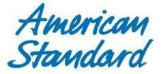 American Standard Water Heaters Riverside