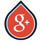Google+ Water Heaters Only