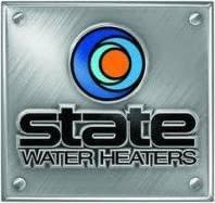 State Water Heaters Riverside