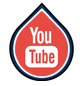 You Tube Water Heaters Only