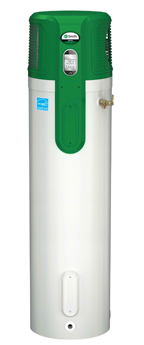 High Efficiency Water Heater Riverside