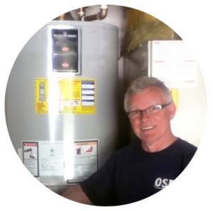 Happy Customers Five Stars Water Heater Repair And Replacement Riverside