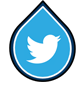Twitter Water Heaters Only