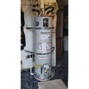 Water Heaters Only Riverside Photo Gallery